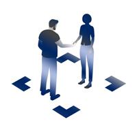 Type of Partner Technology Alliances