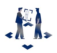 Type of Partner Distributors